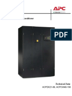 InRoom Tech Data 31010 apc.pdf