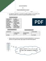 GUÍA DE MATEMÁTICA (1) - Proporcionalidad.docx