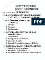 INTRODUCCION TURBOMAQUINA (AGUILERA).pdf