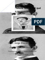 355483645-Ortiz-Jessica-Moreno-Jessica-pptx-2-Pptx-3.pptx