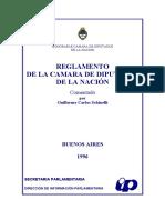 reglacom-imagen.pdf