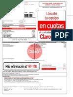 Factura_79435300