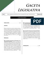 GACETA36.pdf