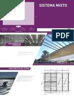 06-SISTEMA MIXTO.pdf