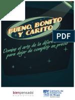 Bueno Bonito y Carito CCBuga.pdf