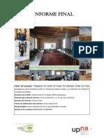 172556_UPNA_Informe_Final.pdf