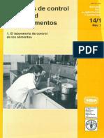 CARNE_control_calidad.pdf