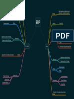 Diferencia PlexSystem y Epicor