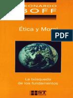 etica y moral leonardo boff.pdf