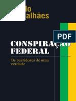 docslide.com.br_conspiracao-federal-e-book.pdf