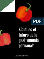 141-apega-cocina-peruana.pdf