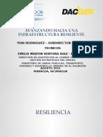 3.MetodologiaValoracionRiesgoVulnerabilidad.pptx