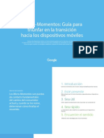 Playbook-Micromomentos-final.pdf