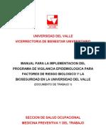 manual_riesgo_biologico.pdf