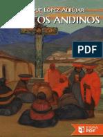 Cuentos andinos - Enrique Lopez Albujar.pdf