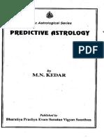 Predictive-jyotish-by-m-n-kedaar.pdf
