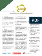 regulamento lezirialabs 04 08 2017