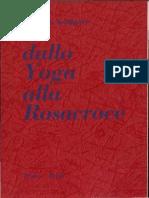 Scaligero, Massimo - Dallo Yoga alla Rosacroce.pdf