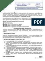 ATERRAMENTOSTEMAC.pdf