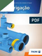 ct-irrigacao.pdf