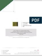 O Psicólogo no CRAS- uma cartografia dos territórios subjetivos.pdf