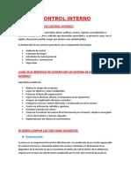 CONTROL-INTERNO.docx