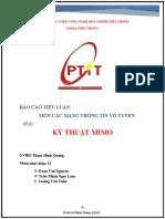 báo-cáo kỹ thuật MIMO.docx