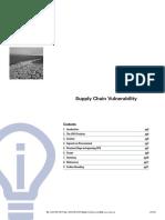 SUPPLY_CHAIN_VULNERABILITY_FINAL.pdf