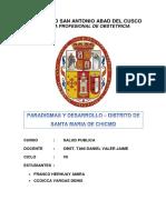 DISTRITO DE SANTA MARIA DE CHICMO TERMINADO 2.pdf