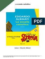 Lettini Persevering Zanzariera Per Lettino In Tessuto Con Trama Fitta Ed Elastico Al Bordo Nanna