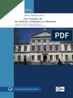 CEDPAL1.pdf