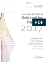 Manual_Educacion_Especial.pdf
