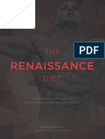 Sample Chapter.pdf