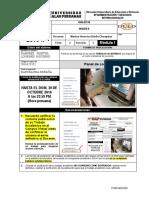 TRB_2014121552_RAMIREZ NONTOL_INGLES II_ADM.NEG.INT._BCN.pdf