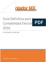 GUIA DEFINITIVA PARA LA CONTABILIDAD ELECTRONICA 2016.pdf