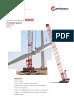 16000-Product-Guide-Metric-ASME.pdf