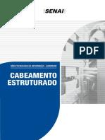 Cabeamento-Estruturado_SENAI.pdf