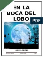 En La Boca Del Lobo (1)