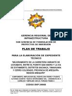 Plan de Trabajo -p San Isidro Ok Plan (1)