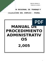 MPAota 2005.doc