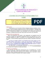 Ceibi.pdf