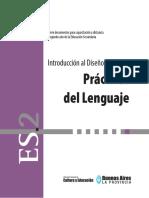 practicas del lenguaje.pdf
