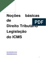 1° MODULO.pdf