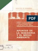 25a Apuntes de Ingieneria y El Medio Ambiente_ocr