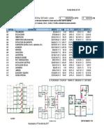 Depto Nivel Medio.pdf