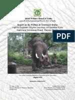 Guruvayur-Temple-Ele-Evaluation-2014 (1).pdf