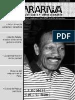 arariwa3.pdf