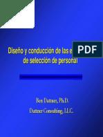 entrevistasparaseleccion.pdf
