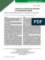apendicitis 4.pdf