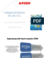 14.._farmacoterapia de Las Itu